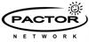 PACTOR Network UG