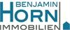 Benjamin Horn Immobilien