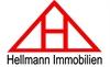 Hellmann Immobilien