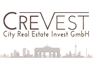 CREVEST City Real Estate Invest GmbH