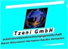 Tzeni GmbH