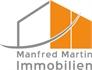 Manfred Martin Immobilien