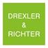 Drexler & Richter Wohnbau GmbH & Co. KG