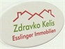 Zdravko Kelis Esslinger Immobilien