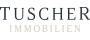 Tuscher Immobilien GmbH