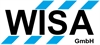 WISA Immobilien GmbH