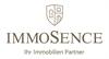 Immosence GmbH