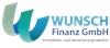 Wunsch Finanz GmbH