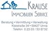 Hausverwaltung Krause Immobilienservice