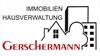 Wilhelm Gerschermann