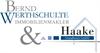 Haake Grundbesitz GmbH