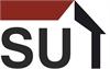 SU Immobilien & Bau GmbH