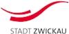 Stadtverwaltung Zwickau Liegenschafts- und Hochbauamt