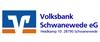Volksbank Schwanewede eG