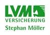 LVM Versicherungsagentur Stephan Möller