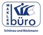 Versicherungs- und Immobilienmaklerbüro Schönau & Böckmann GmbH &Co.KG