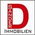 Sander Immobilien