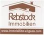 H.P. Rebstock Immobilien
