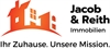 Jacob & Reith Immobilien GbR