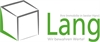 Lang GmbH & Co. KG