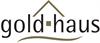 GoldHaus GmbH