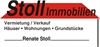 Stoll Immobilien