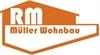 RM Müller Wohnbau GmbH