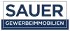 Werner und Sabine Sauer KG Fachmakler für Gewerbeimmobilien