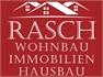 RASCH Hausbau GmbH & Co. KG,   RASCH Wohnbau GmbH & Co. KG,   RASCH Immobilien GmbH & Co. KG