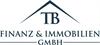 TB Finanz & Immobilien GmbH