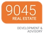 9045 REAL ESTATE GmbH