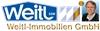 Weitl-Immobilien GmbH