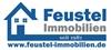 Feustel Immobilien in Haßfurt