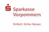 Sparkasse Vorpommern, in Vertretung der LBS Immobilien GmbH