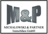 MICHALOWSKI & PARTNER Immobilien GmbH