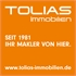 TOLIAS Immobilien GmbH
