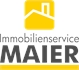 Immobilienservice-Maier