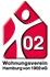 Wohnungsverein Hamburg von 1902 eG Genossenschaftliches Wohnungsunternehmen
