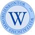 Westfälisches Immobilienkontor Immobilienbüro