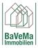 BaVeMa Immobilien GmbH