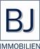 BJ Immobilienmanagement & Sanierungs GmbH