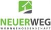 """Wohngenossenschaft """"Neuer Weg"""" eG"""