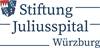 Stiftung Juliusspital Würzburg