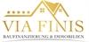 VIA FINIS GmbH