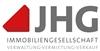 JHG Grundstücksverwaltung GmbH