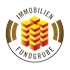 Immobilienfundgrube GmbH