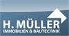 H. Müller Immobilien & Bautechnik