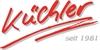 Küchler Wohnungsunternehmen + Immobilien