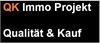 QK Projekt GmbH