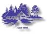 FS-Hausverwaltung